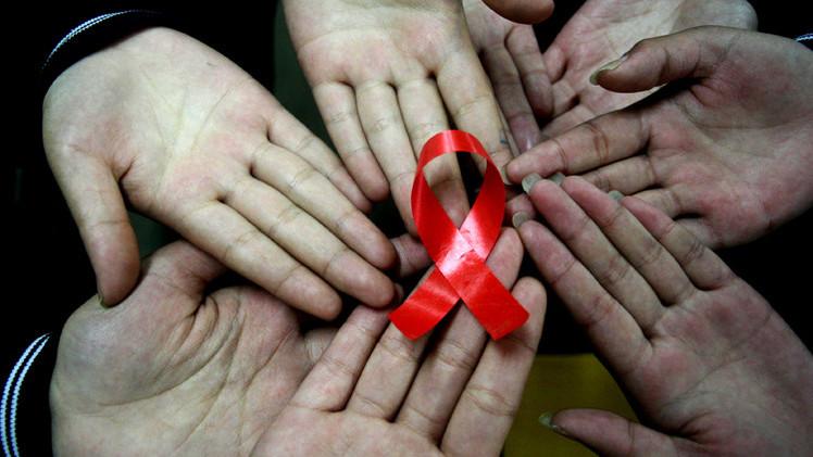 روسيا... لقاح جديد لعلاج مرض نقص المناعة
