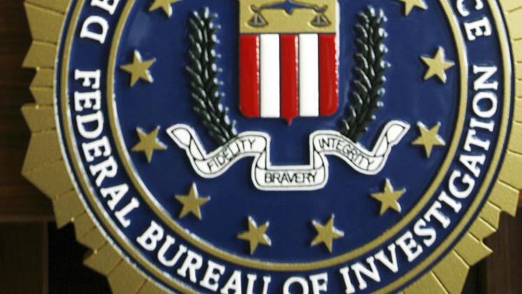الولايات المتحدة..  تحذيرات من هجمات إلكترونية مدمرة بعد هجوم