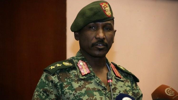 الجيش السوداني يصد هجوما في ولاية جنوب كردفان ويقتل 50 متمردا