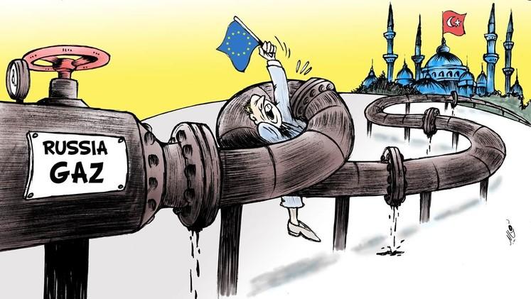 أخبار روسيا