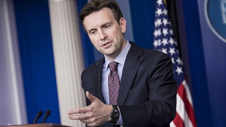 البيت الأبيض يرفض مجددا التعاون مع إيران في محاربة