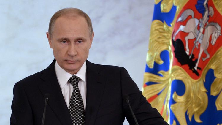 روسيا...عام 2015 لمكافحة أمراض القلب والأوعية الدموية