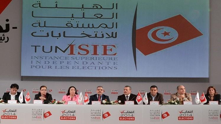 تونس.. انتخابات الدورة الثانية الرئاسية تجري في 21 ديسمبر الحالي