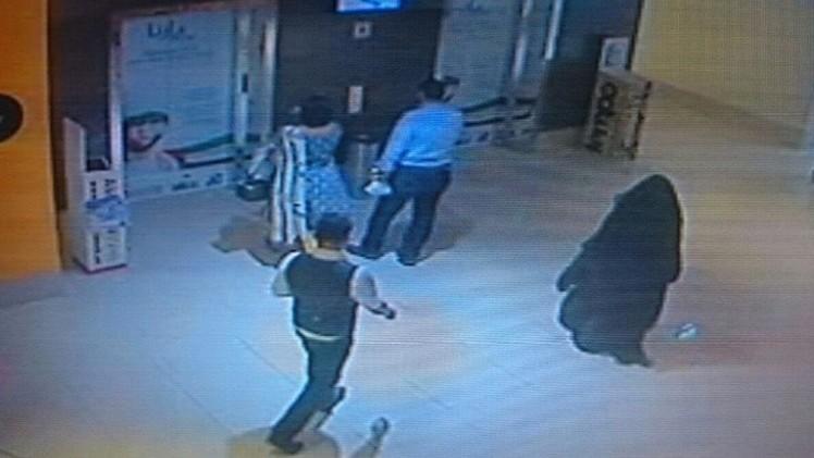 مصدر أمني إماراتي: قاتلة الأمريكية في أبو ظبي تصرفت بشكل فردي