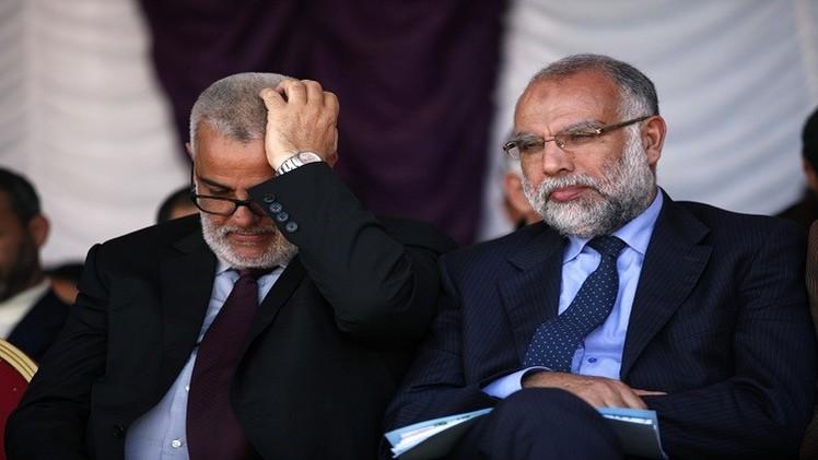 المغرب.. وزير الدولة يلقى حتفه في حادث قطار