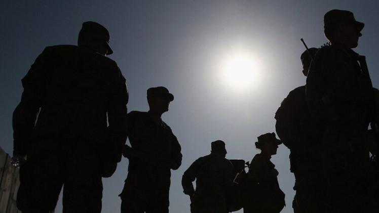 16 قتيلا بتفجير انتحاري في أفغانستان خلال مراسم جنازة
