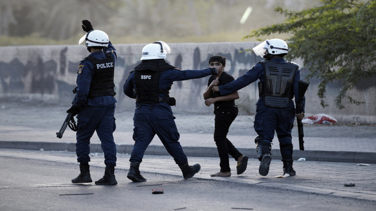 البحرين.. مقتل مواطن في ثاني تفجير إرهابي خلال 24 ساعة