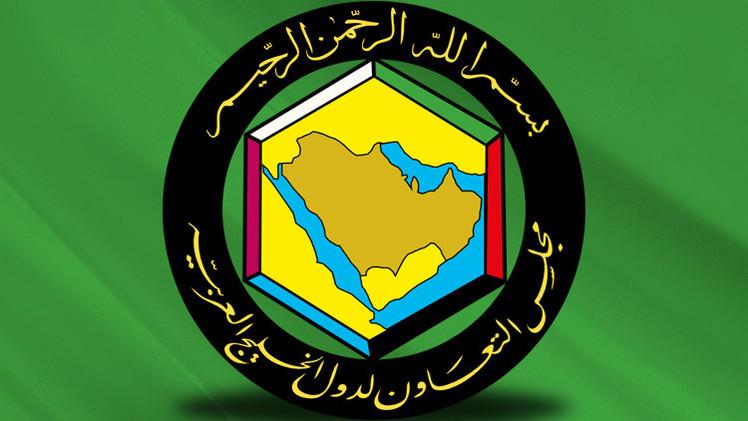 ايران وحدت بلدان الخليج