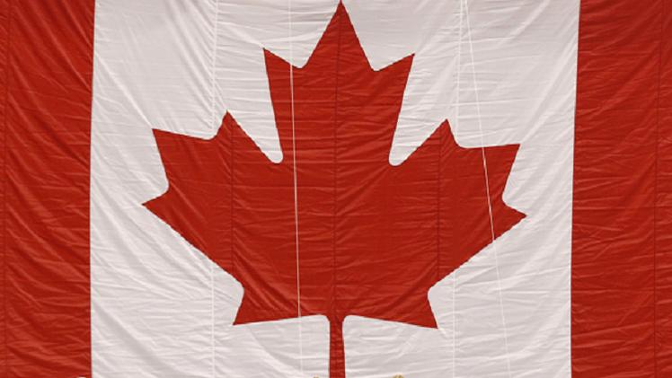كندا تحاكم مواطنا على