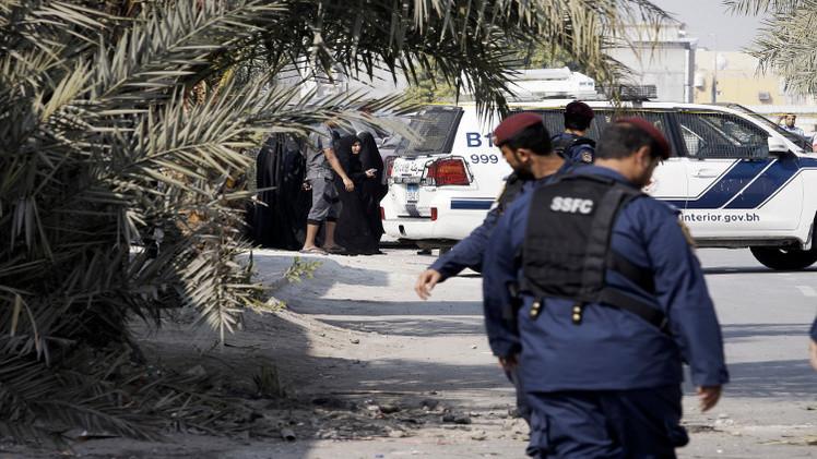 الداخلية البحرينية تؤكد مقتل شرطي أردني في تفجير المنامة