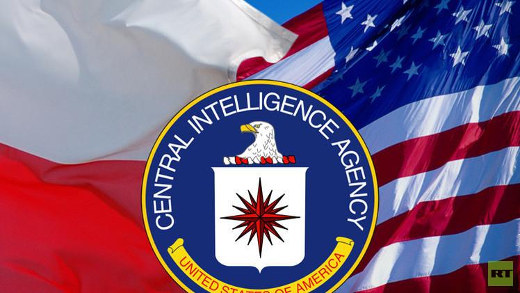 بولندا تطلب نسخة من تقرير مجلس الشيوخ الأمريكي حول الـ