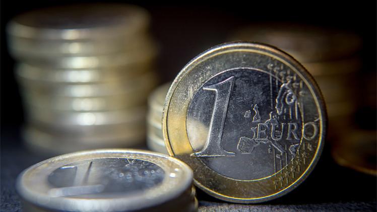 اليورو يتجاوز عتبة الـ 68 روبلا لأول مرة