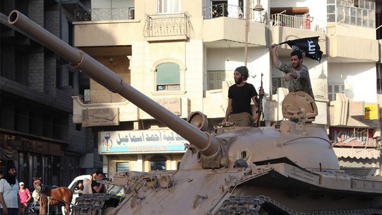 السلطات العراقية تحقق مع ضابط كبير كان ينوي تهريب أسلحة لـ