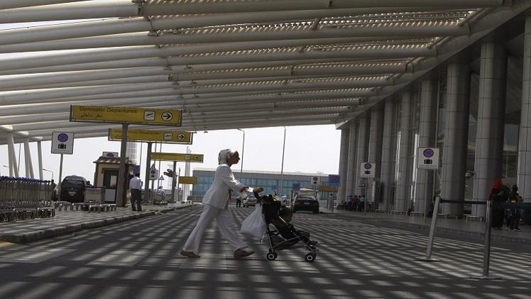 مصر.. فرض قيود على سفر الشبان إلى تركيا وليبيا