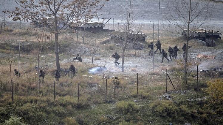 مقتل ألماني في هجوم انتحاري على مدرسة فرنسية في كابل
