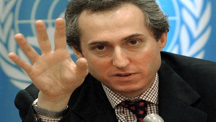 الأمم المتحدة تدعو إلى منع التعذيب نهائيا