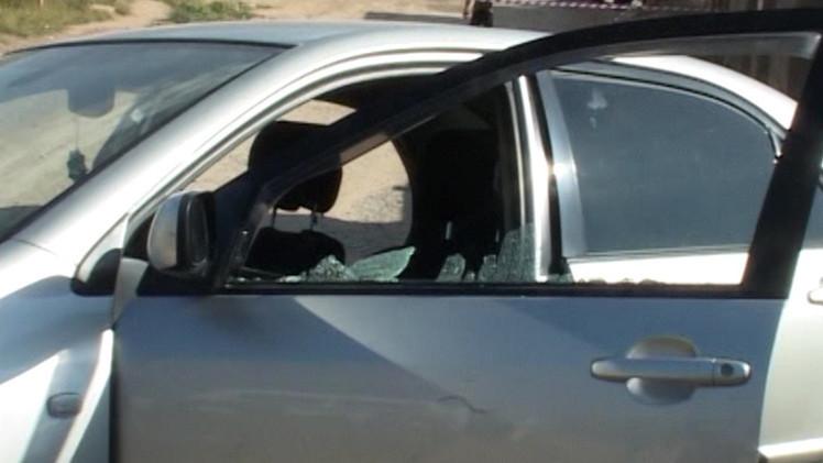 مقتل 6 مسلحين في شمال القوقاز الروسي