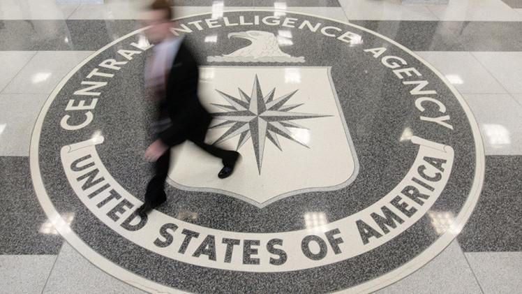 الولايات المتحدة تخشى الانتقام بسبب عمليات التعذيب