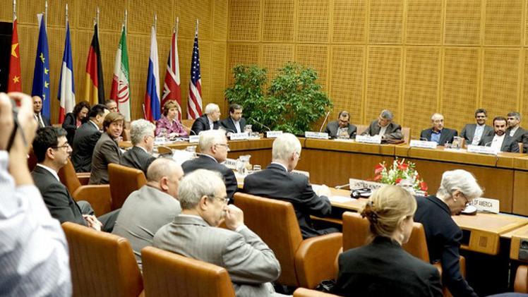 موسكو: يمكن التوصل إلى اتفاق نهائي بين السداسية وإيران خلال 3 أو 4 أشهر