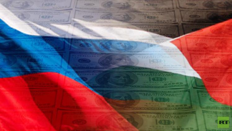 موسكو تشطب ديون بـ17 مليون دولار مستحقة على الخرطوم