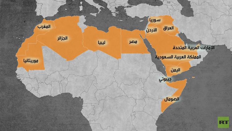 تقرير مجلس الشيوخ يفضح تورط 13 دولة عربية في عمليات تعذيب