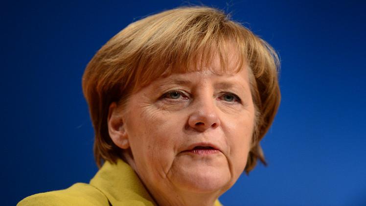 ألمانيا دفعت 5 ملايين دولار لتحرير 9 من رعاياها اختطفوا في الجزائر