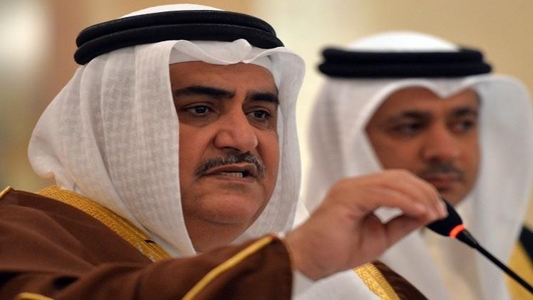 المنامة: العلاقات بين القاهرة والدوحة قطعت شوطا كبيرا
