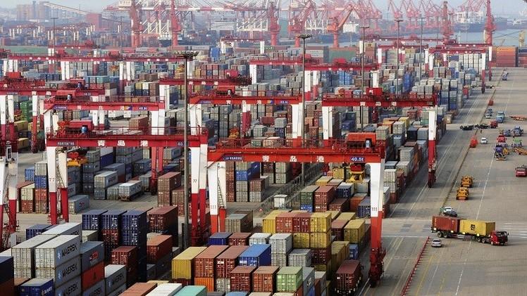 الصين وكازاخستان توقعان اتفاقات بقيمة 10 مليارات دولار