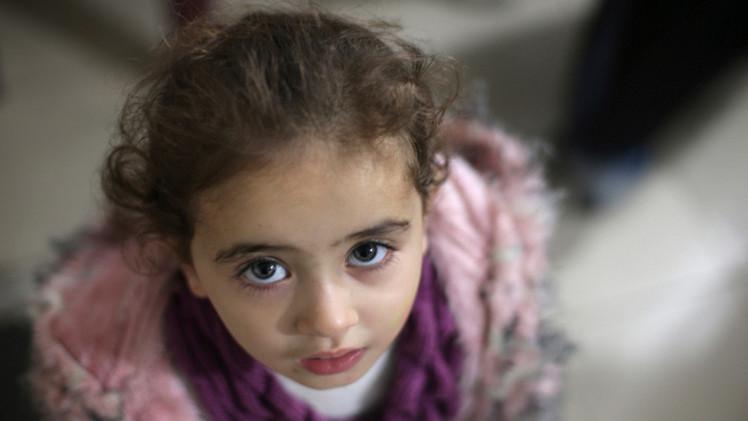 أرقام ضحايا سوريا المفجعة تتضاعف