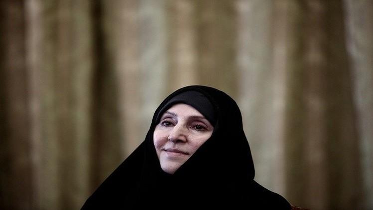 طهران تدين عملية احتجاز الرهائن بمدينة سيدني الأسترالية