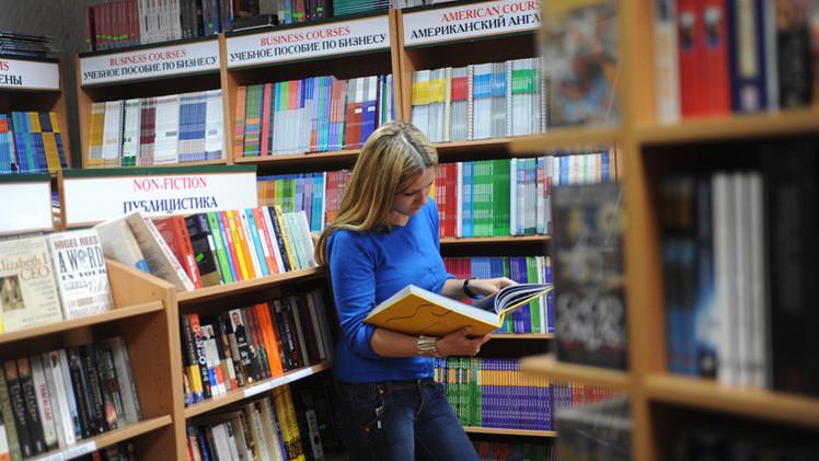 دراسة جديدة تبرز أهمية اللغتين الإنجليزية والروسية
