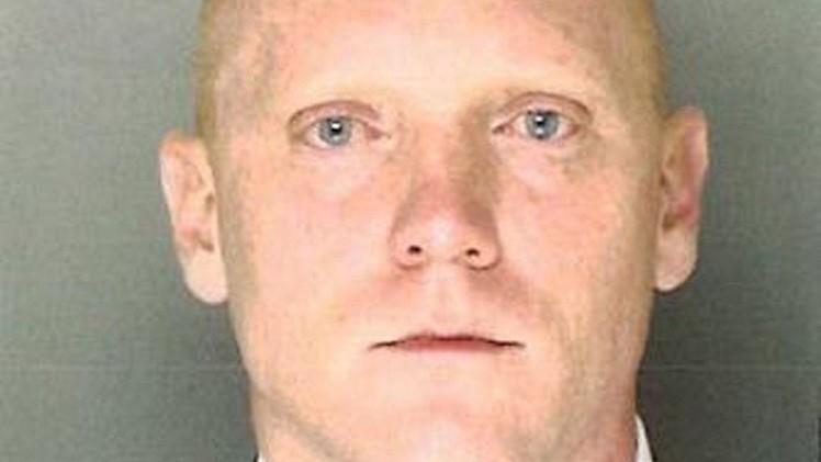 العثور على جثة قاتل عائلته في ولاية بنسلفانيا الأمريكية