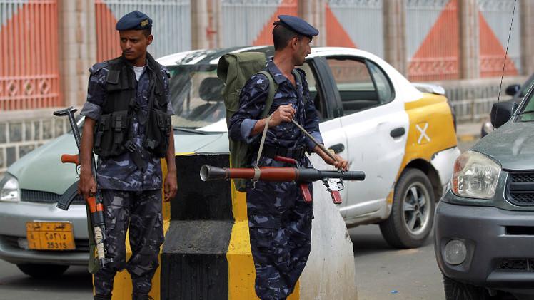 مقتل 3 جنود يمنيين في هجوم بحضرموت