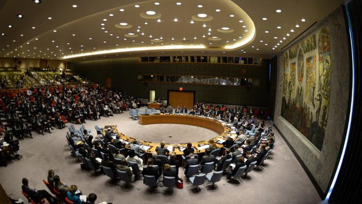 عريقات: سنقدم مشروع قرار في مجلس الأمن لإنهاء الاحتلال