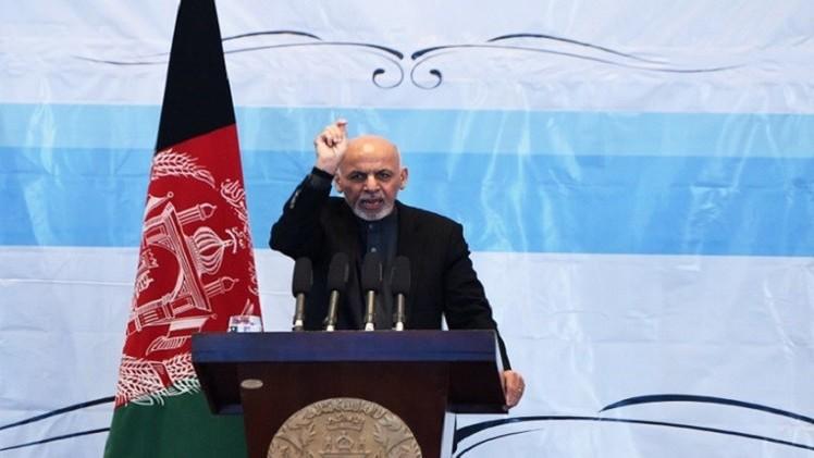 تعاون ثنائي بين باكستان وأفغانستان لمجابهة