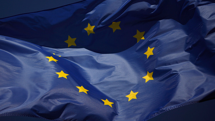 قمة الاتحاد الأوروبي ستبحث العقوبات ضد روسيا والخطة الاقتصادية لمنطقة اليورو