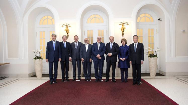 بوتين يستغرب عدم حل الملف النووي الإيراني حتى الآن