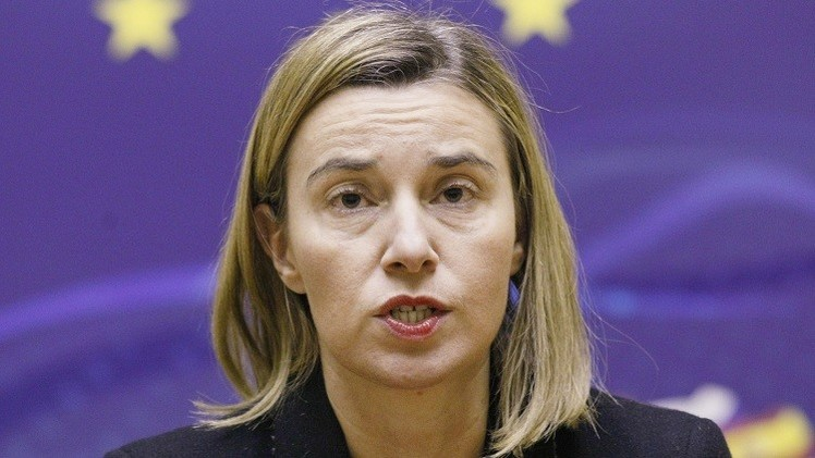 الاتحاد الأوروبي: عودة العلاقات الدبلوماسية بين واشنطن وهافانا انتصار للحوار