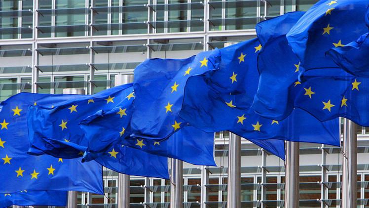 الاتحاد الأوروبي يتبنى حزمة عقوبات إضافية ضد القرم