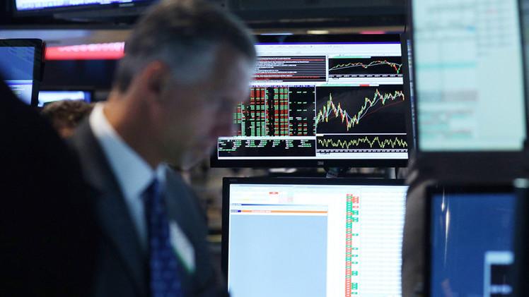 الأسهم الأمريكية ترتفع متأثرة بصعود أسعار النفط