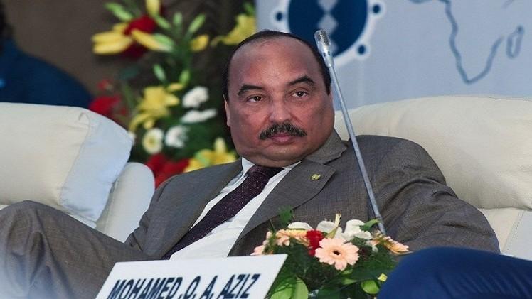 دول إفريقية تطالب بتحرك دولي  من أجل استقرار ليبيا