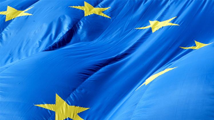 الاتحاد الأوروبي سيبحث في تعديل العقوبات على روسيا ربيع 2015