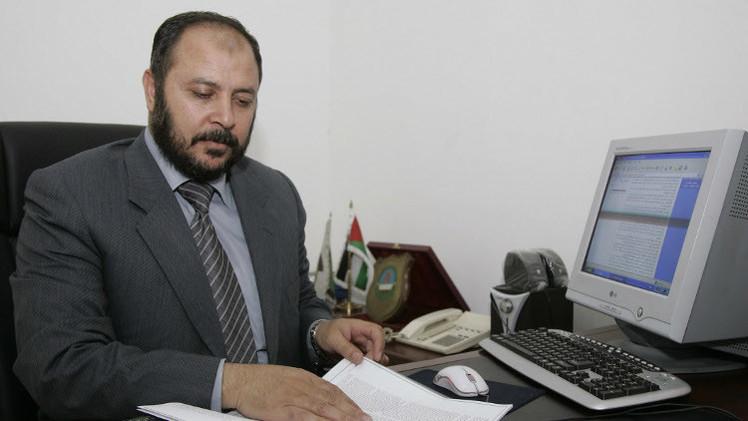 الأردن.. بدء محاكمة قيادي إخواني لانتقاده الإمارات
