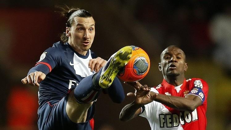 الفرنسي أبيدال يعلن اعتزاله كرة القدم لـ