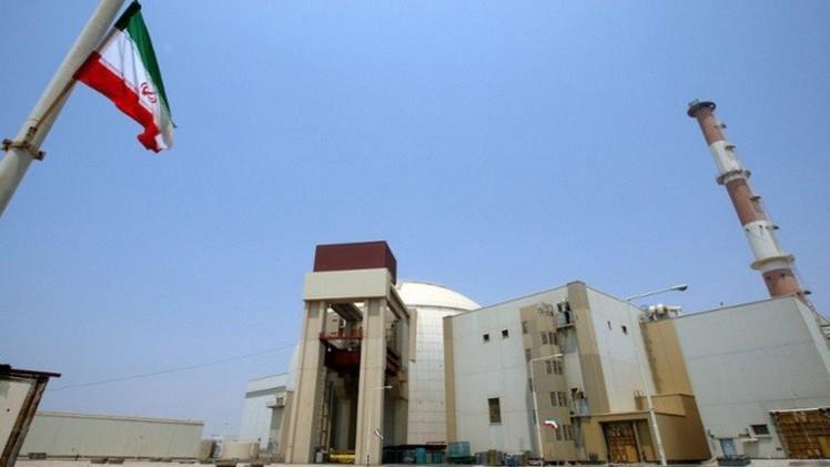 الوكالة الذرية: إيران تواصل الامتثال لالتزاماتها  النووية