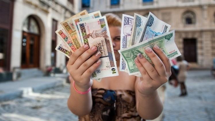 كوبا تتوقع انتعاشا اقتصاديا العام المقبل