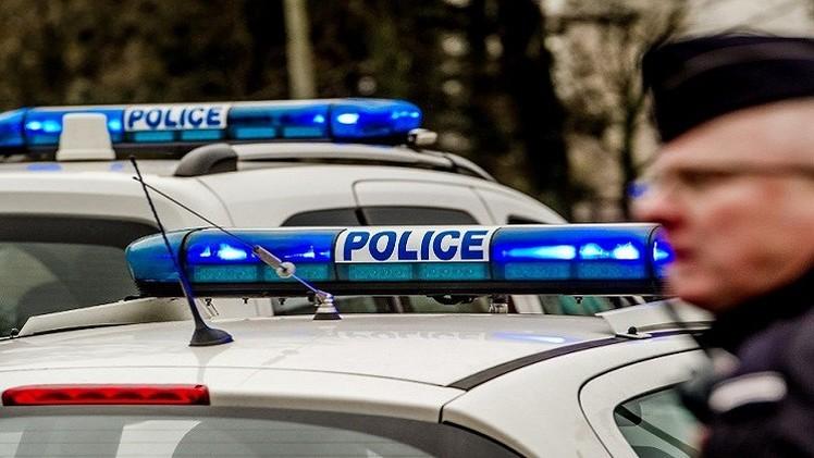 فرنسا.. الشرطة تقتل
