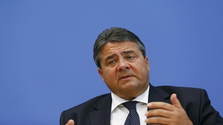 برلين تعرب عن معارضتها تشديد العقوبات ضد موسكو