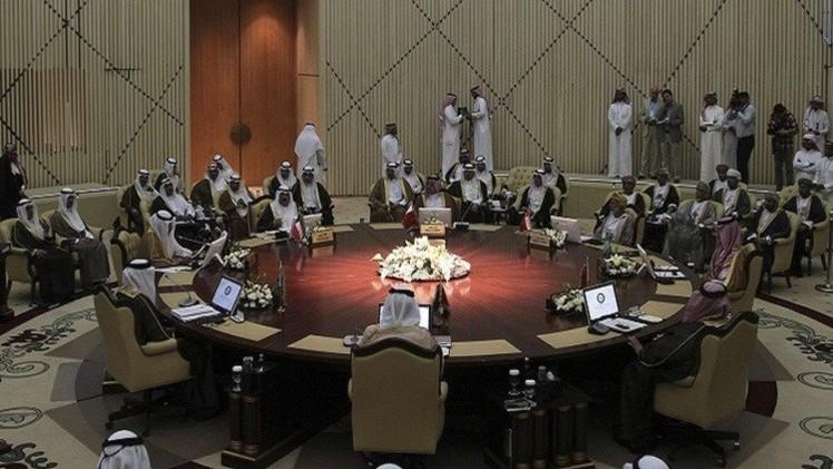 صحيفة أمريكية: الخلاف الخليجي لايزال قائما