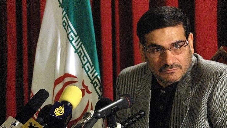 طهران ترفض إعادة العلاقات الدبلوماسية مع واشنطن